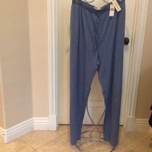 Men's Tommy Bahama Pajama Pants